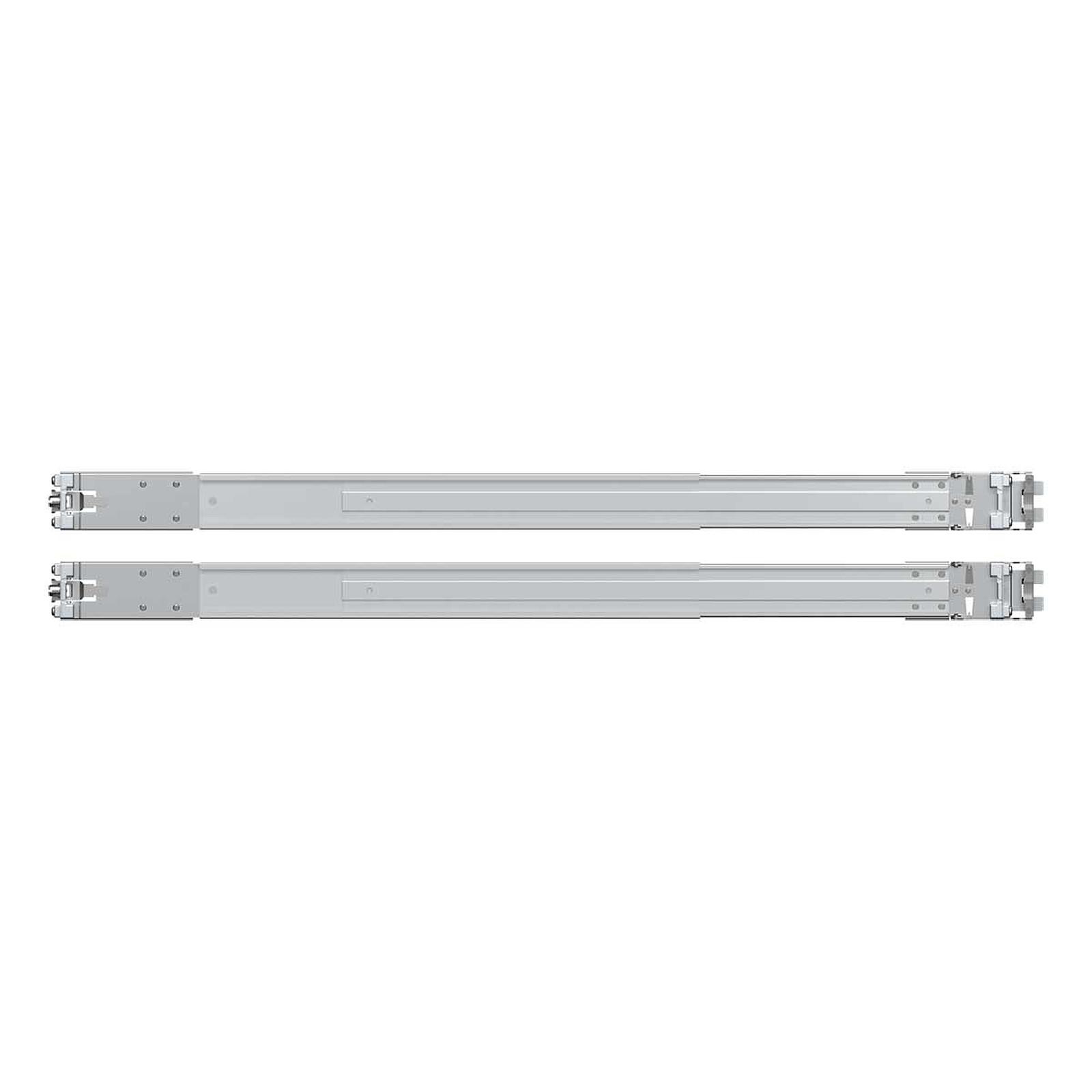 Synology Rail Kit RKS-02