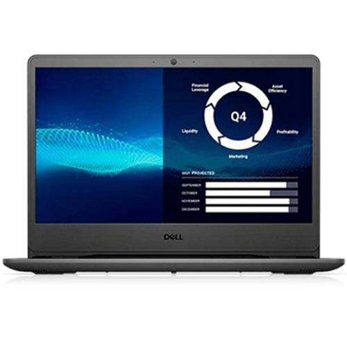 Laptop Dell Vostro 3405 (AMD Ryzen™ 5-3500U/4GB 2400 Mhz/256GB SSD M2 PCIe NVMe /14inch FHD /Win 10 SL)