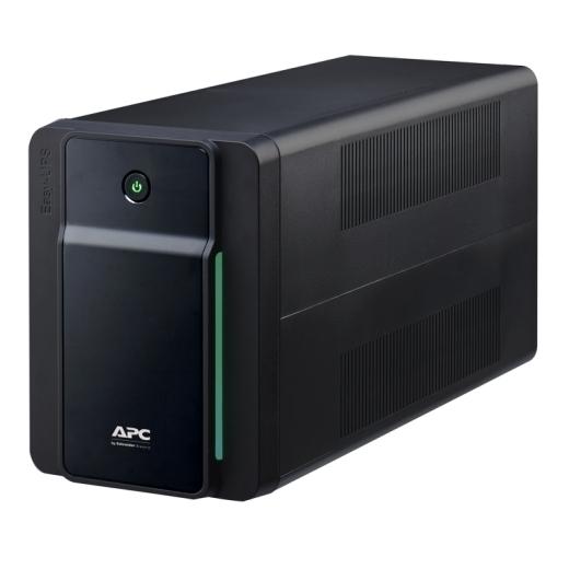Bộ Lưu Điện UPS APC BVX1200LI-MS Easy UPS 1200VA