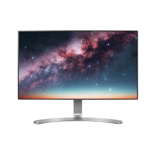 Màn Hình LCD LG 23.8inch 24MP88HV-S (1920x1080/IPS/60Hz/5ms)