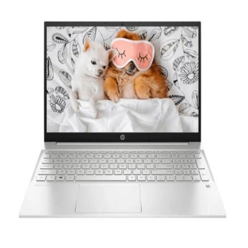 Laptop HP Pavilion 15-eg0540TU 4P5G7PA (Core i5-1135G7/8GB/256GB/Intel Iris Xe/15.6 inch FHD/Win 10/Bạc)