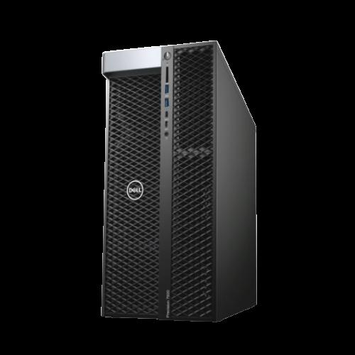 Máy Bộ Dell Precision 7920 Tower XCTO Base 42PT79D004
