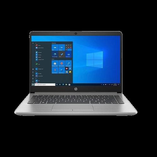 Laptop HP 240 G8 3D3H7PA (i5 1135G7/8GB RAM/512GB SSD/14 FHD/FP/Win10/Bạc)