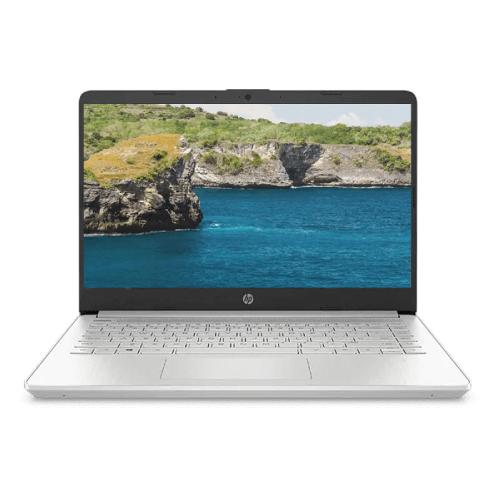 Laptop HP 14s-dq2545TU 46M23PA (14inch/ Intel Core i5-1135G7/8GB/256GB SSD/Windows 10 Home 64-bit/1.5kg)