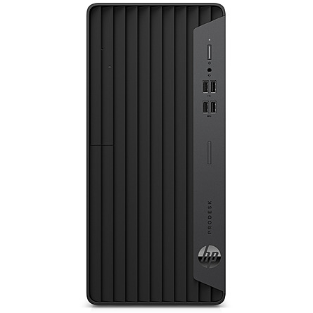 Máy Bộ PC HP ProDesk 400 G7 MT 46L52PA (i7-10700/8GB DDR4/256GB SSD PCIe/Win 10 Home)