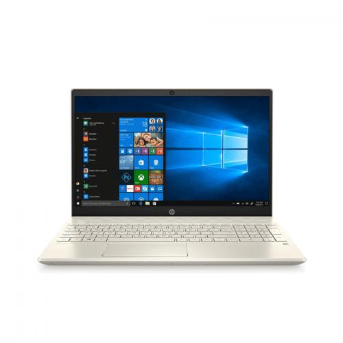 Laptop HP Pavilion 15-eg0506TX (46M05PA) (i5-1135G7/8GB RAM/512GB SSD/15.6 FHD/MX450 2GB/Win10/Bạc)