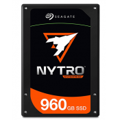 Ổ Cứng SSD Seagate Nytro 1551 960GB 2.5