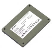 Ổ Cứng SSD HPE 1300 256GB 2.5inch SATA 6Gb/s